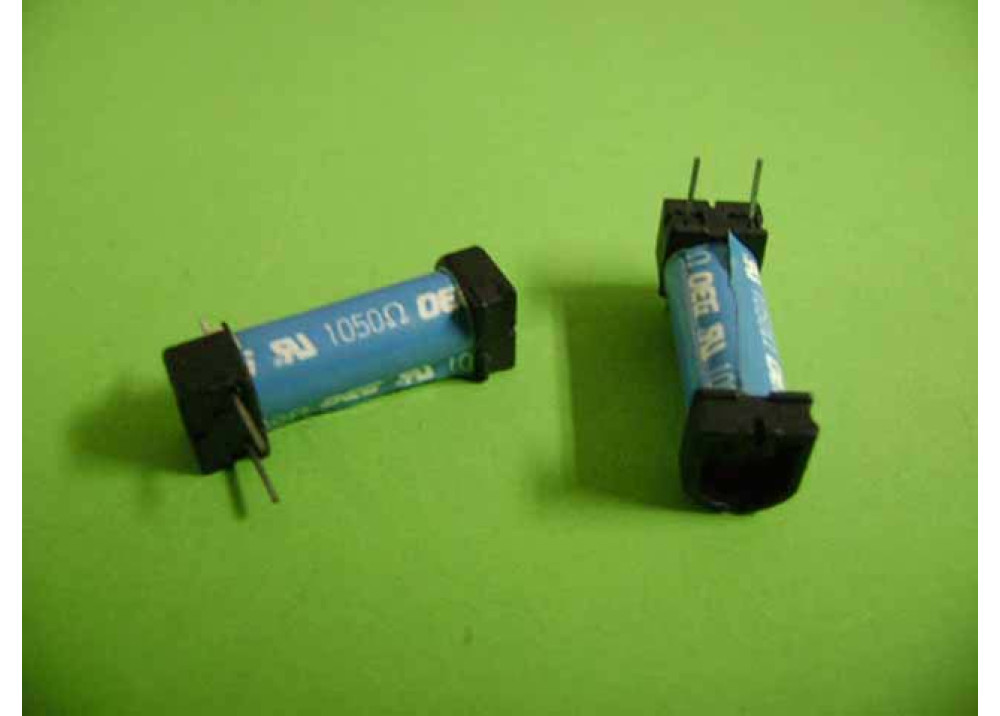 Coil for reed Switch (Blue) 1050R