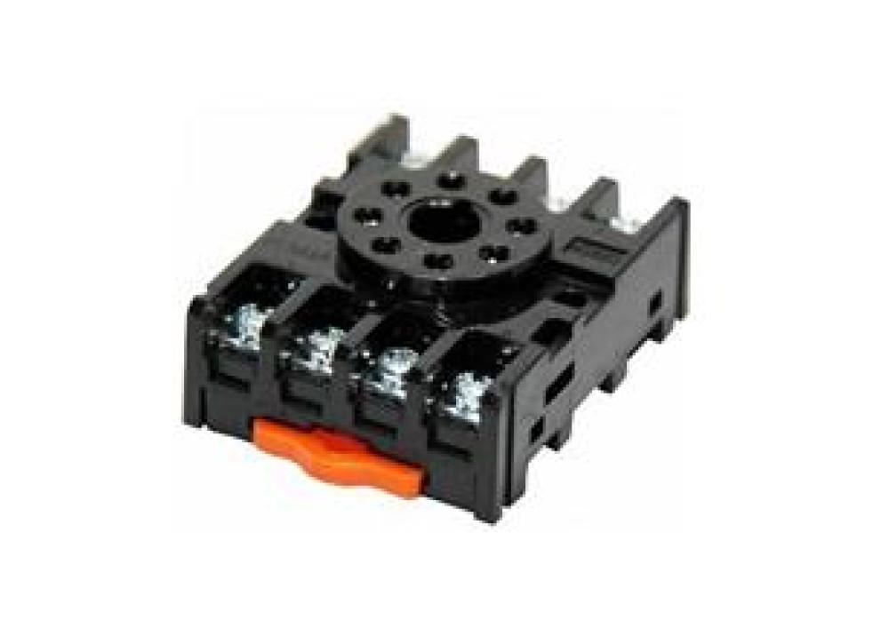 Relay Socket 08P