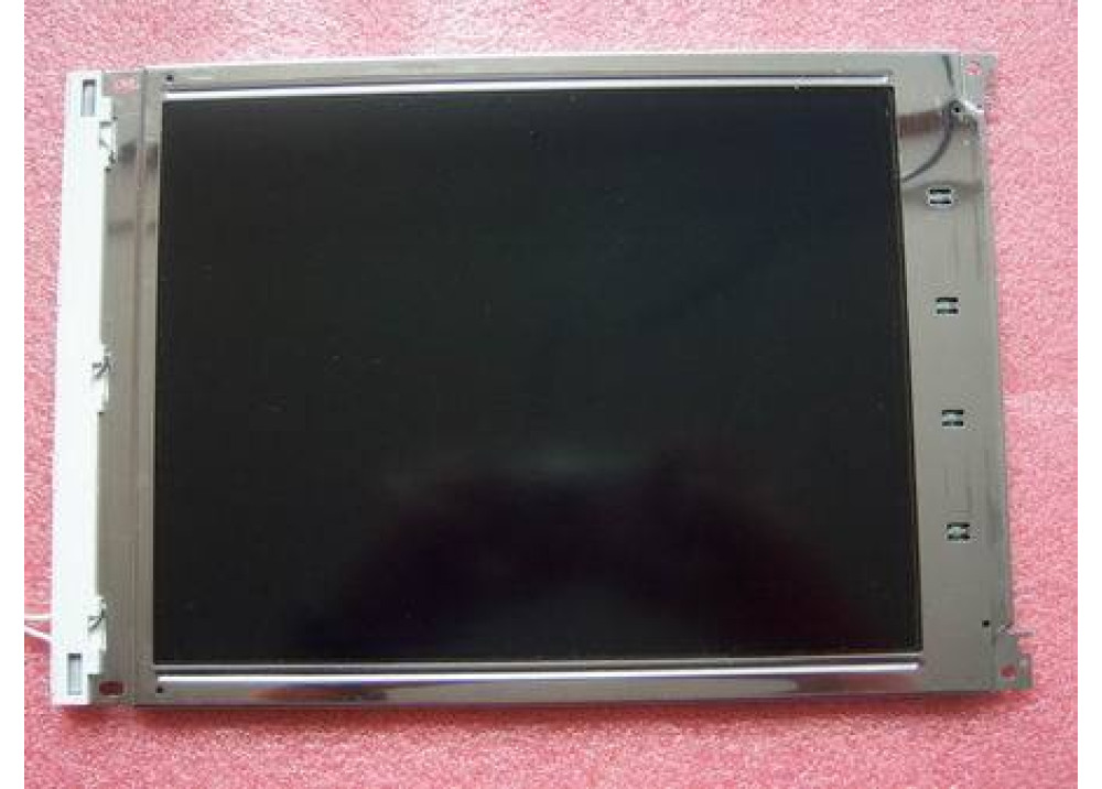LCD GRAPHIC LM320191 320X240