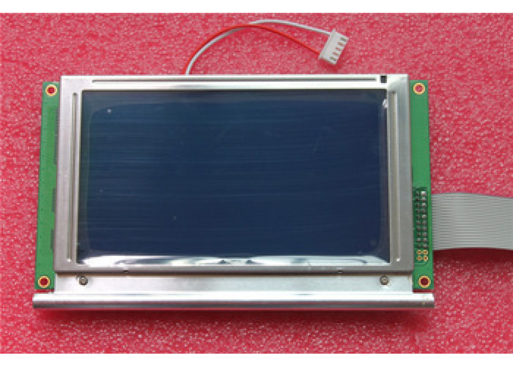 LCD GRAPHIC TLX-1741-C3M 240X128
