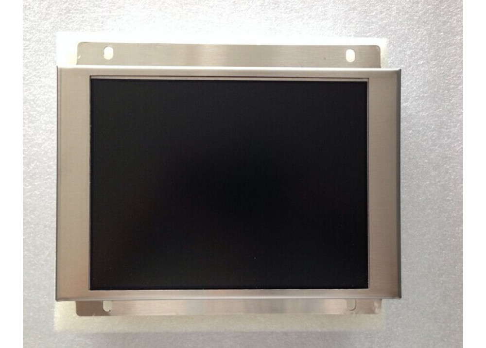 LCD  A61L-0001-0093  TOUCH