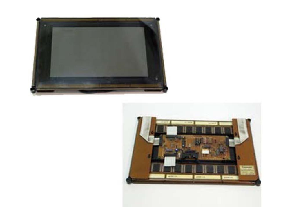 Plasma display MD400F640PD1A
