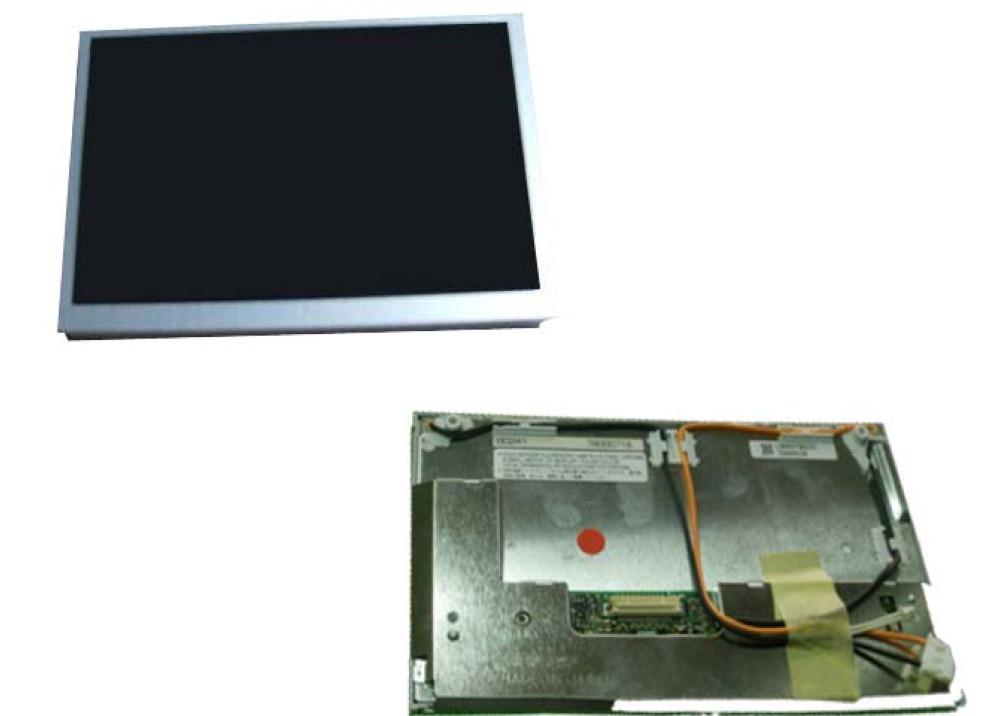 LCD Color TFT LQ065T9DZ01 6.5 inch