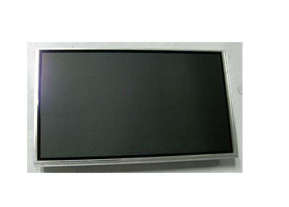 Color TFT-LCD Panel 19inch LQ190E1LW02