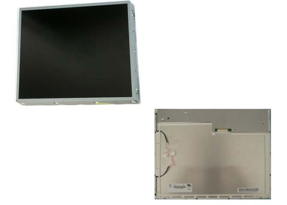 Color TFT-LCD Panel 15inch NL10276BC30-15