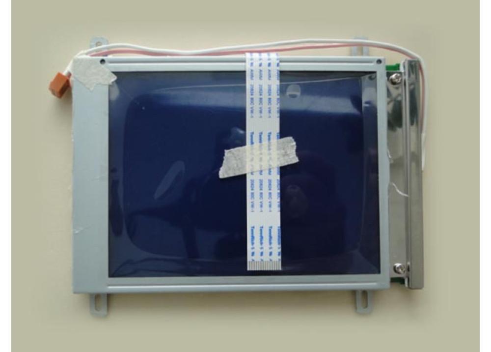 LCD 5.7
