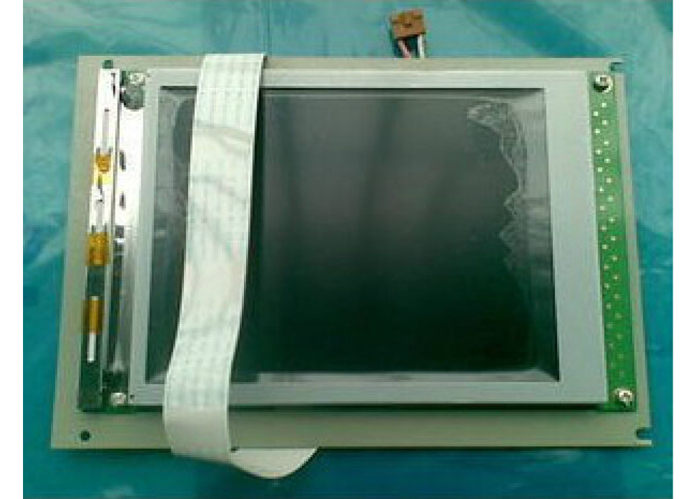 LCD Panel 5.7