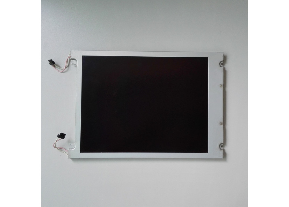 Color TFT-LCD Panel 10.4inch KCB104VG2CA-A43