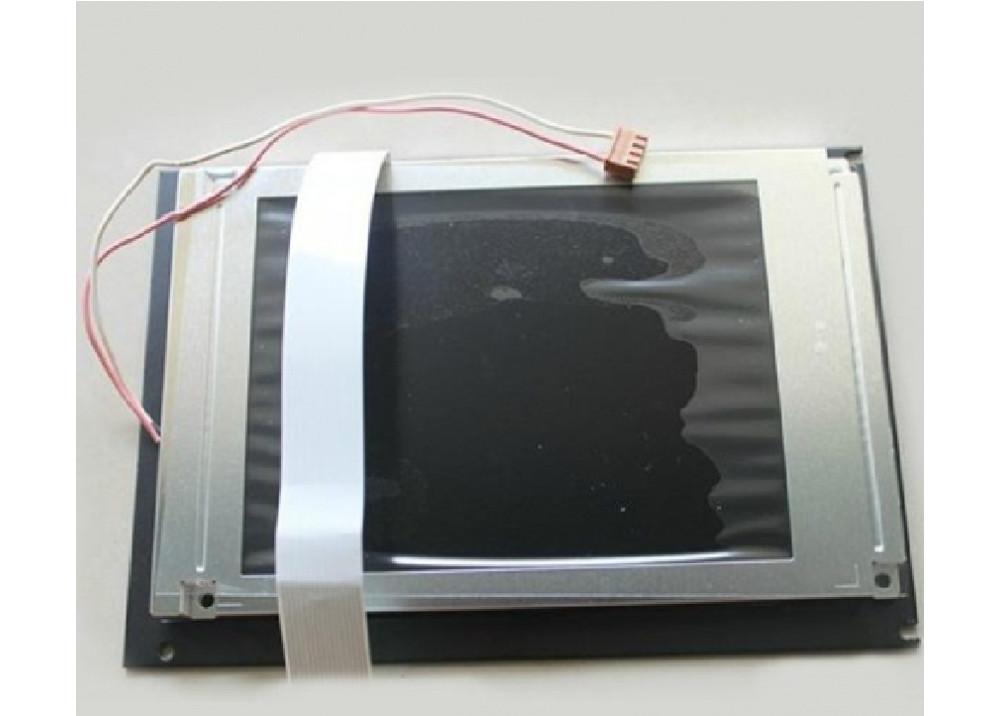 Hitachi SX17Q03LOBLZZ 6.4