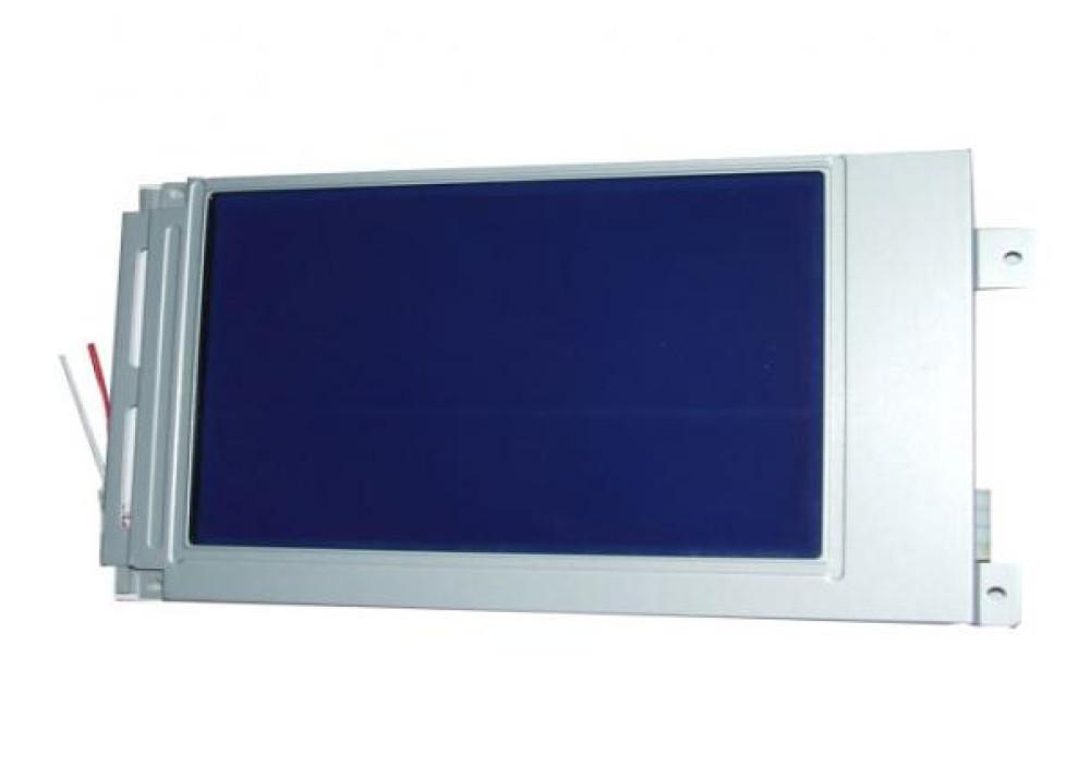 LCD 7.2