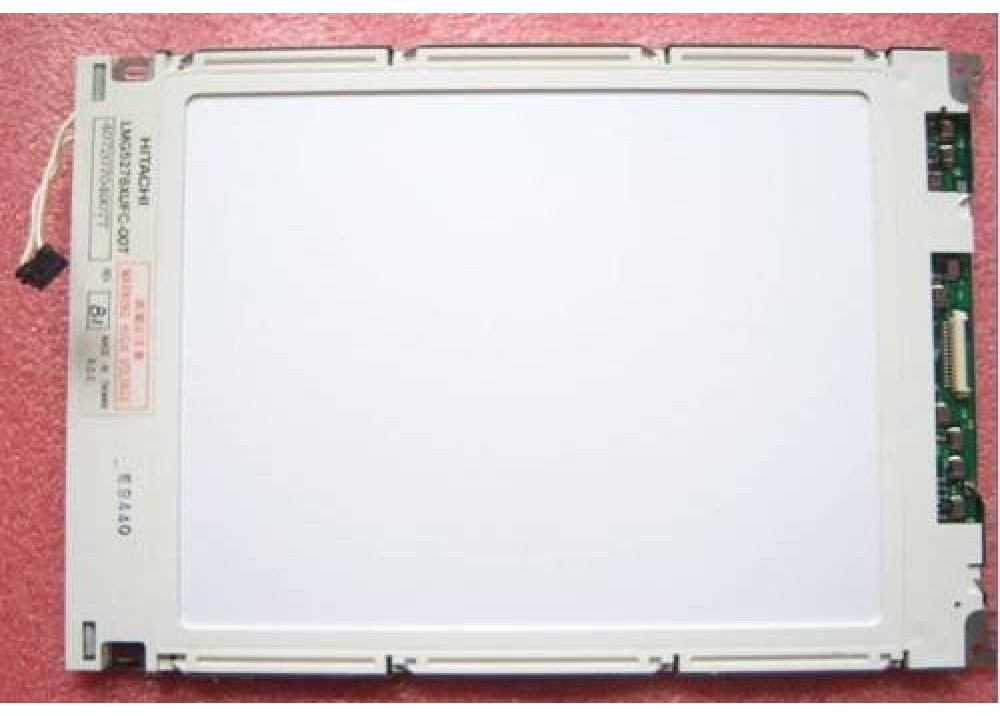 Color TFT-LCD Panel 9.4inch LMG5278XUFC-00T