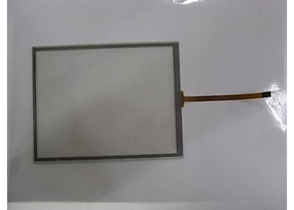 TOUCH PANEL RESISTIVE 5.7