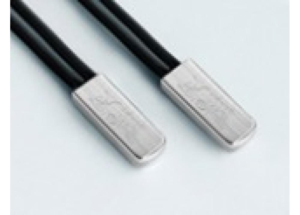 THRMOSTAT KSD-9700 45C Normal Open
