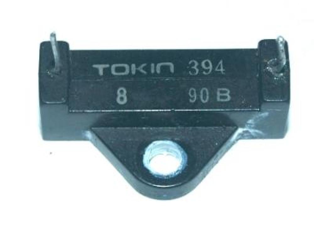 THRMOSTAT OHD3-90B