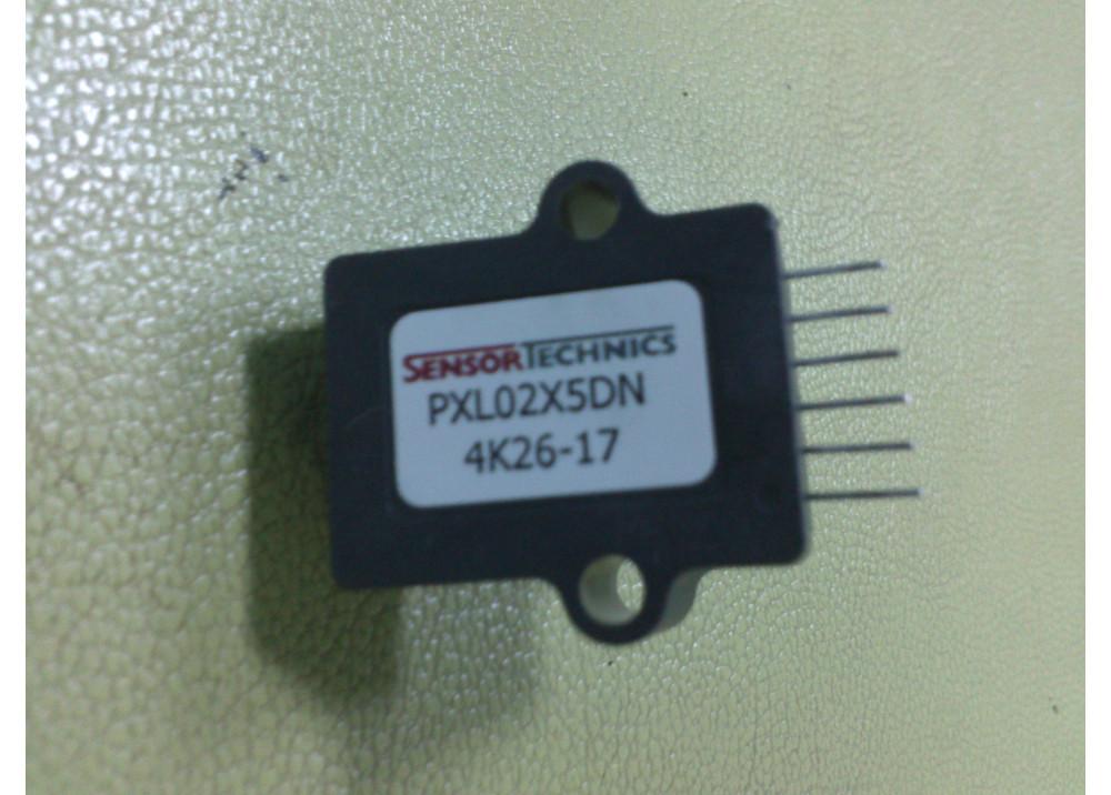 Pursuer Sensor PXL02X5DN