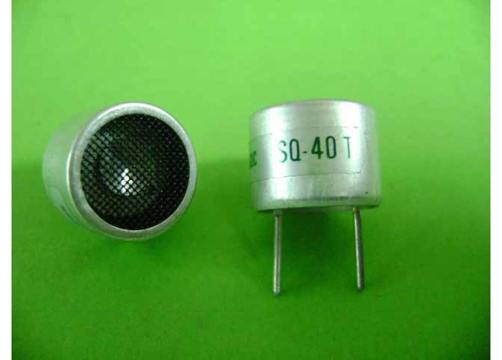 ULTRASONIC SQ40T-4016 40KHZ