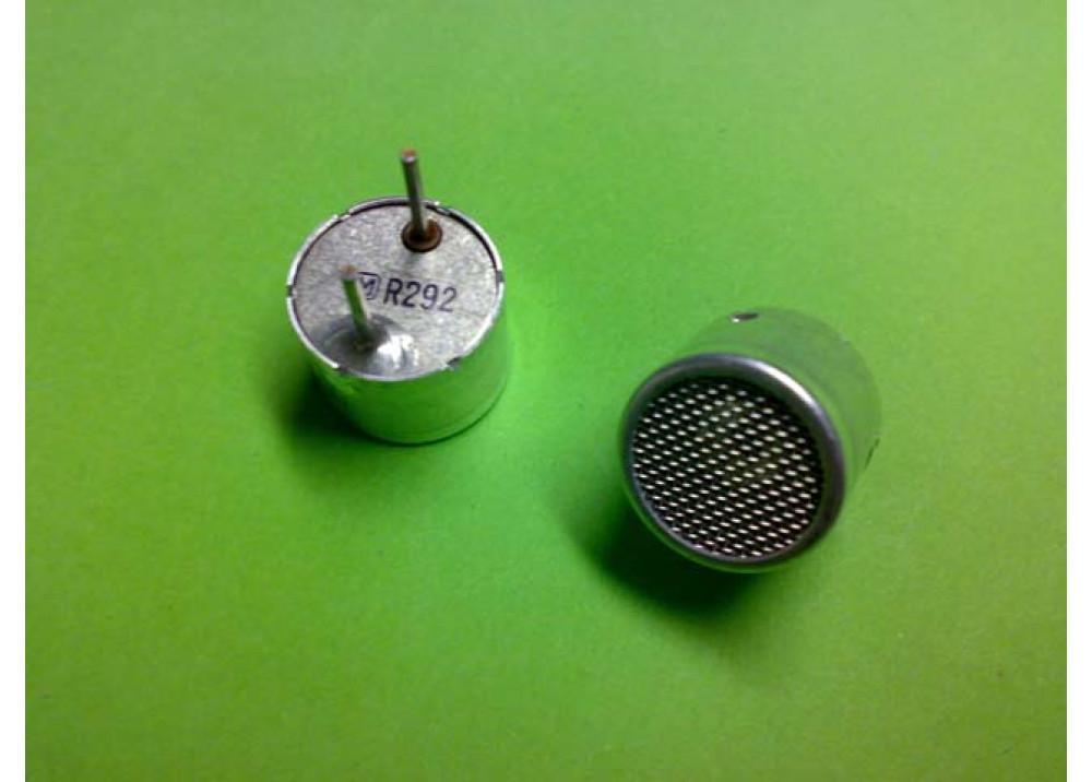 ULTRASONIC Receiver RSB40K65 40KHZ
