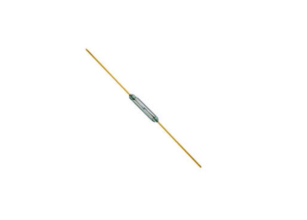 MAGNETIC SENSOR MKA10110 10x1.8mm