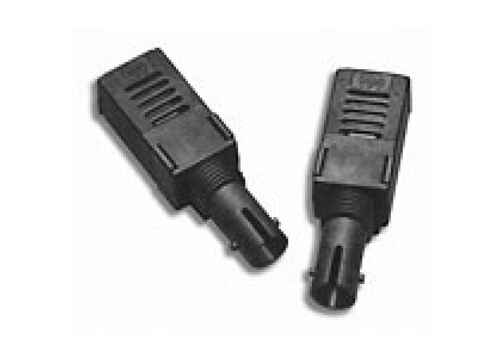 Transmitter Fiber Optic Connection HFBR-1115T AVAGO