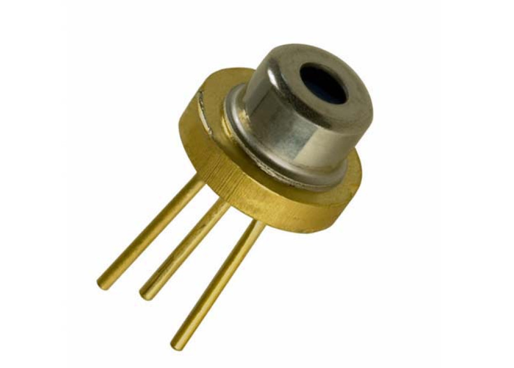 Laser Diode 09NAE 10mW
