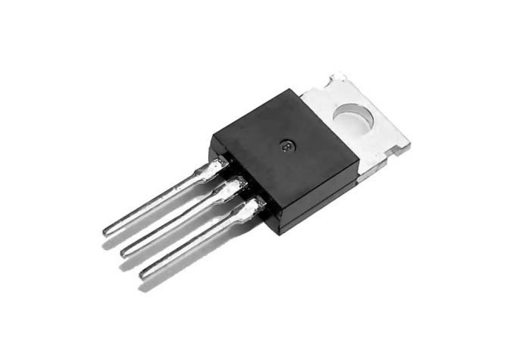 DIODE  STTH1602CT 200V 80A 21NS TO220
