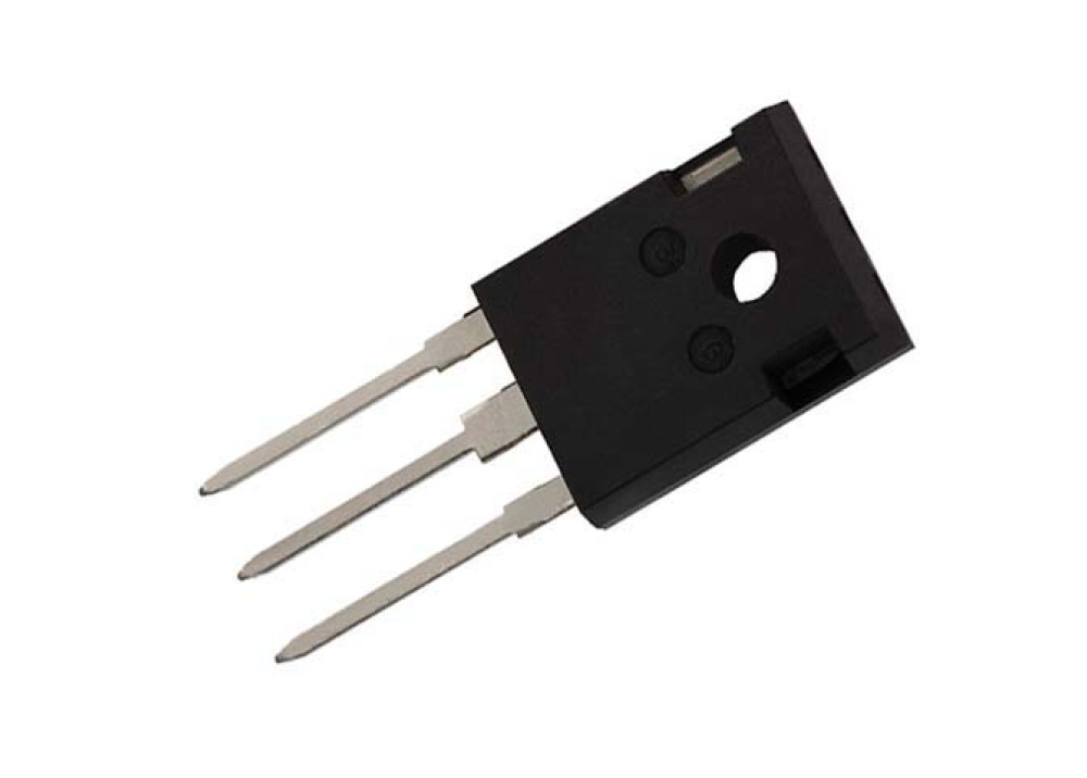 DIODE BYV72EW-200  220V 15A 28NS TO-247-3