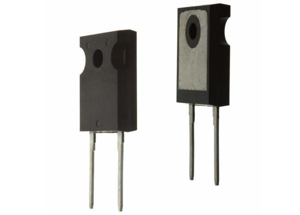 Diode  RHRG75120 1200V 75A 100ns TO-247-2