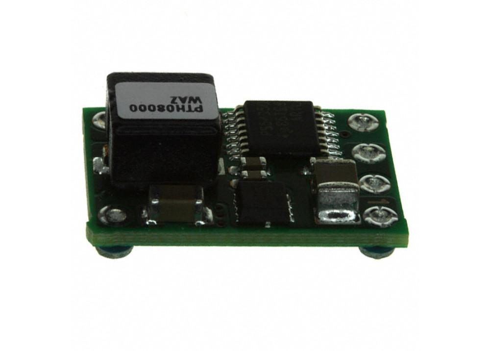 REGULATER MODULE 2.25A PTH08000WAZ