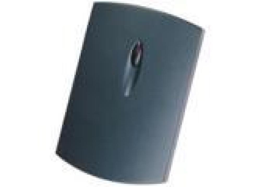 RFID READER RS232 SW-201