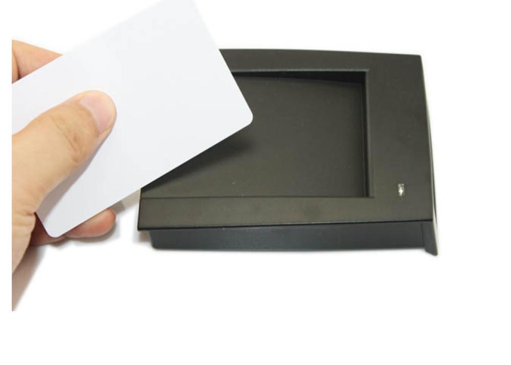 RFID READER Mifare S50