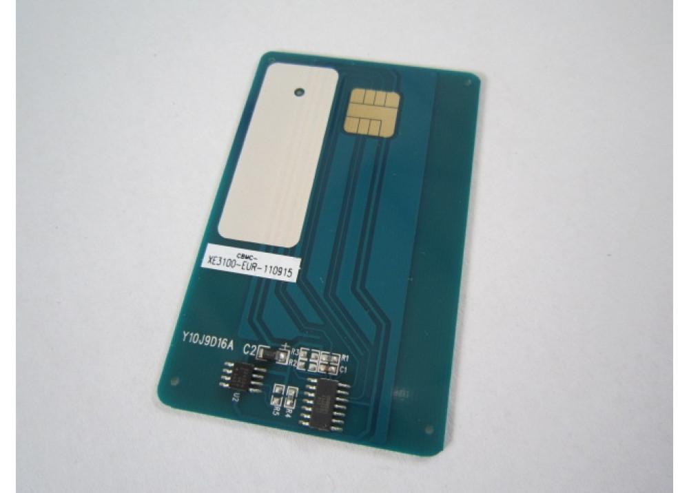 RFID Card  XER3100-10923