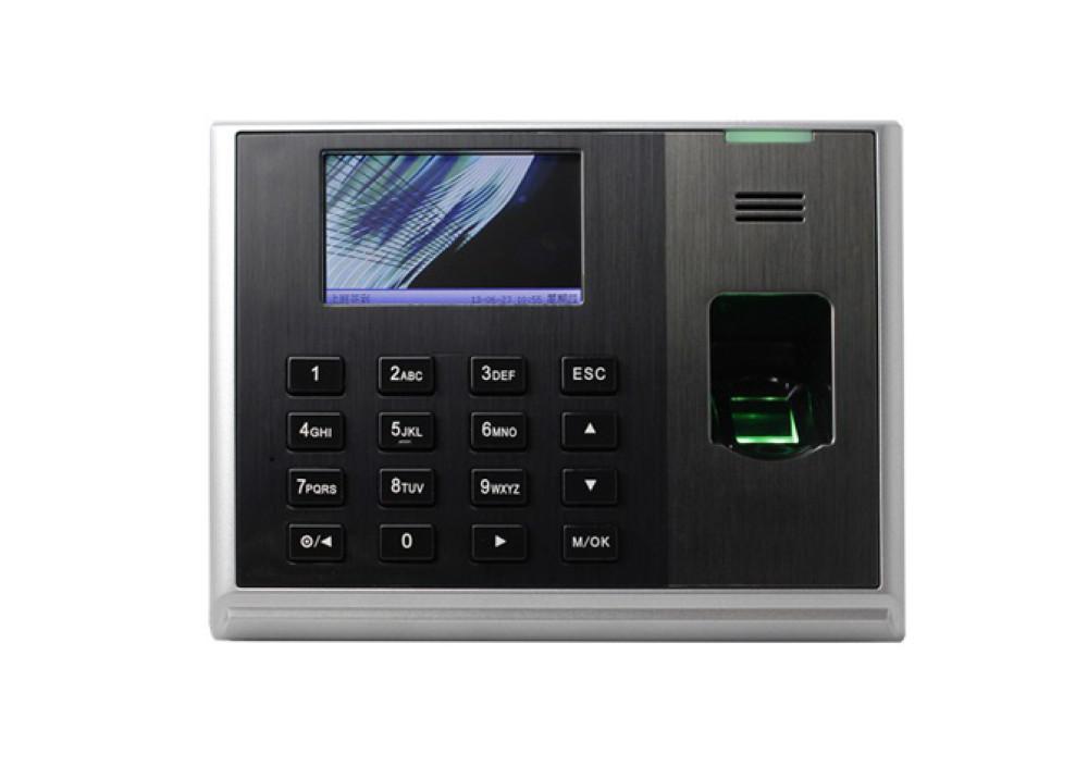 FR-S30 Fingerprint Time Attendance Terminal