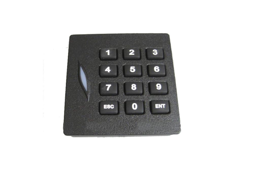 RFID Access Controller NK-RF170EM