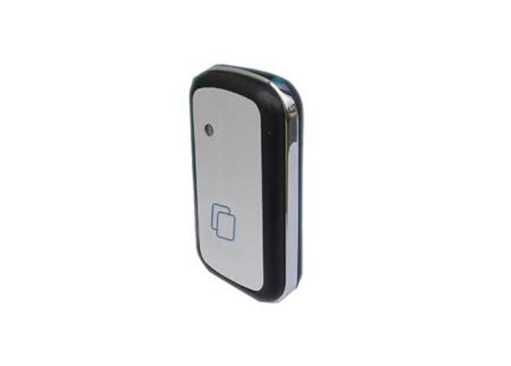 RFID Access Controller NT-120 EM