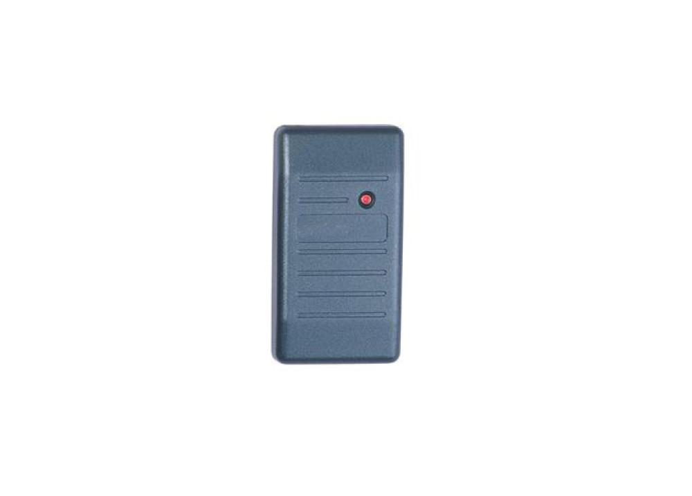NK-RF90SEM:EM-ID 125kHz Mini Proximity Access Card Reader