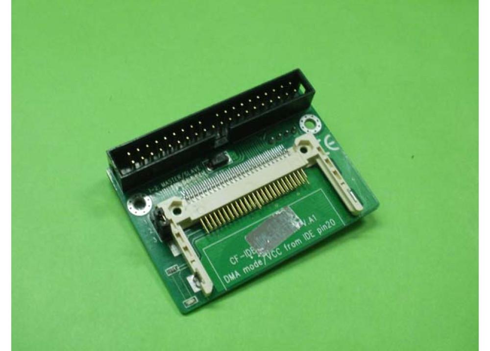 CF TO IDE CF IDE40-V.A1 M