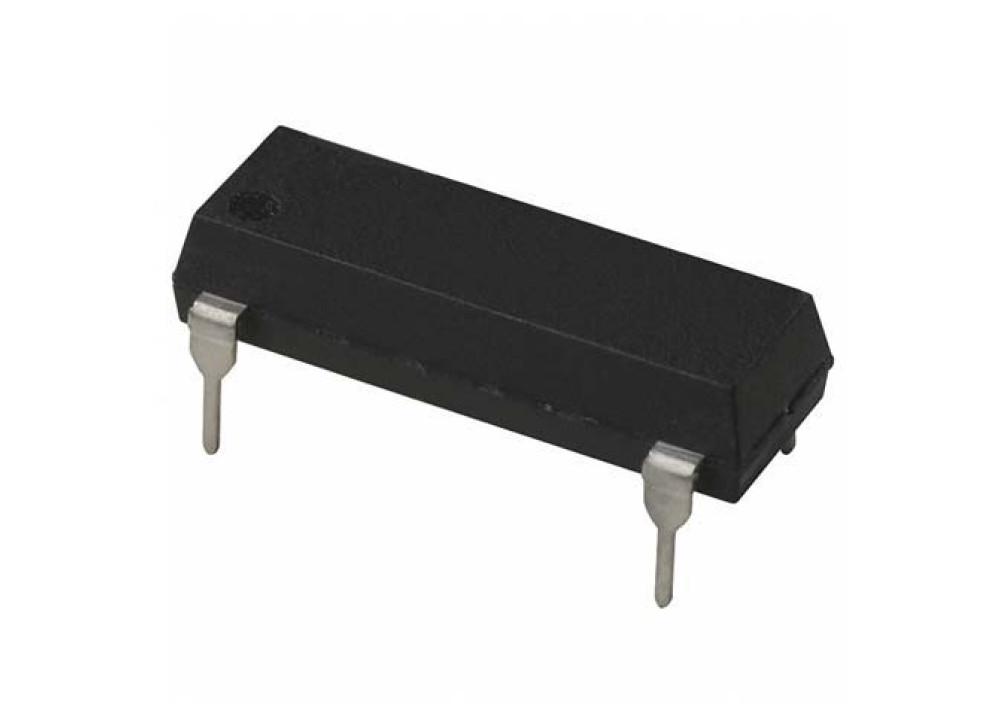 Crystal oscillator 30.000MHz DIL-14 Plastic