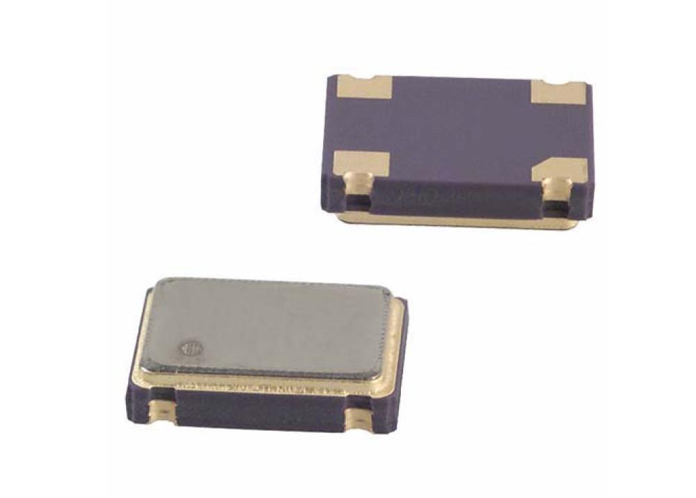 XTAL SMD ECS_3951M 25.0000MHz