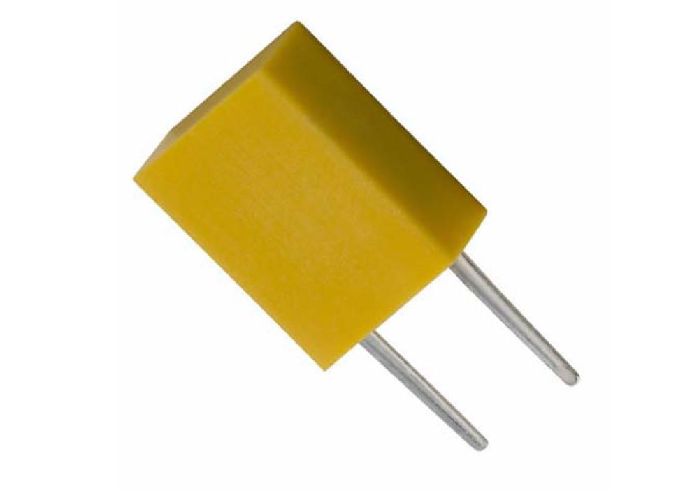 ZTB Ceramic Resonator 1.000MHz