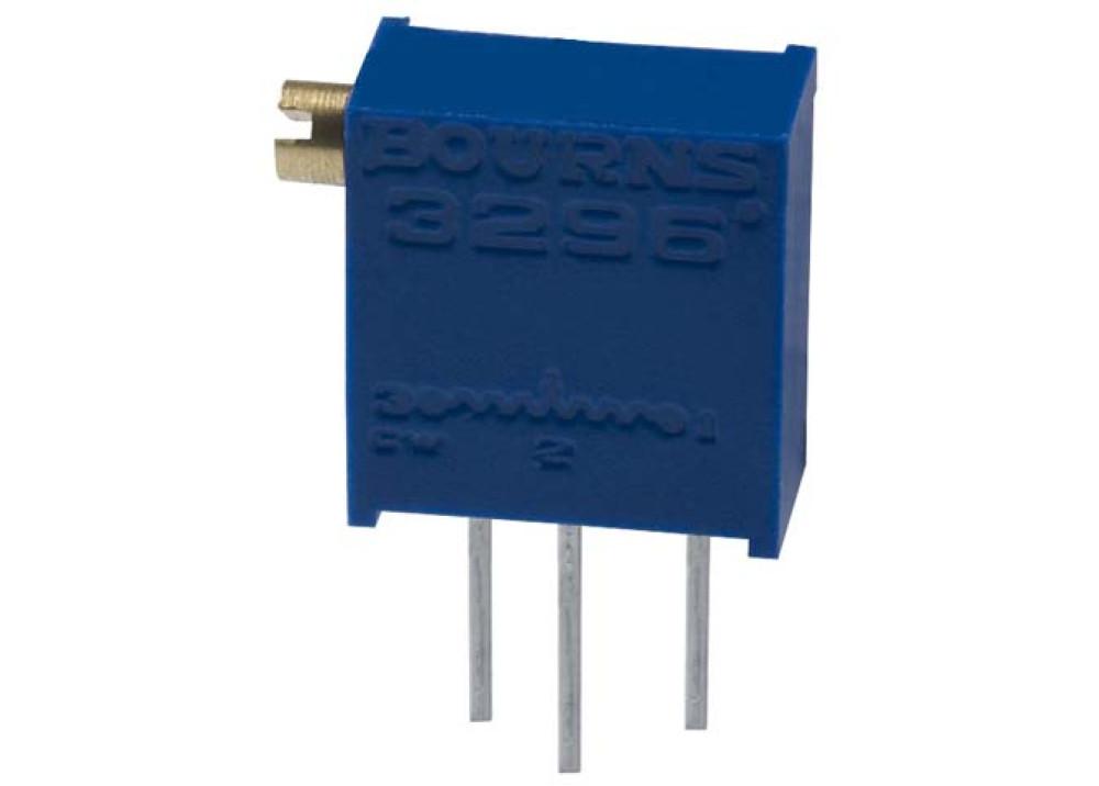 Cermet Trimming Potentiometer Multiturn 3296Z-1-103 10K