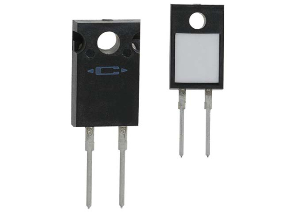 RESISTOR 0.050R 30W 1% TO-220