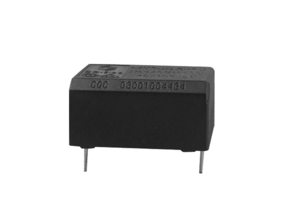 MKT Capacitor 5UF 400V