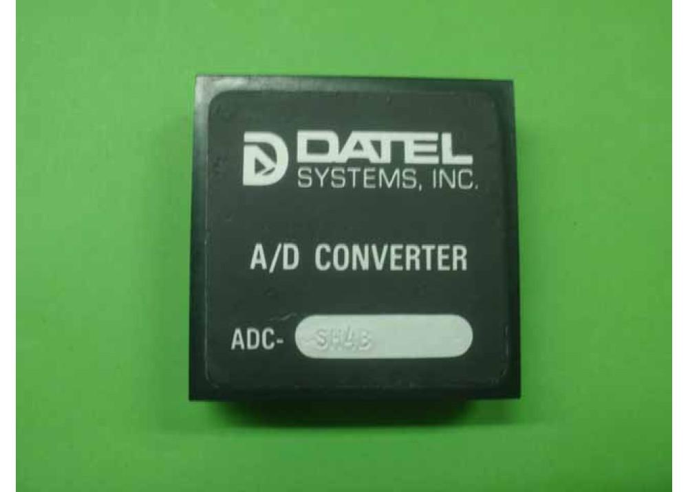 ADC-SH4B