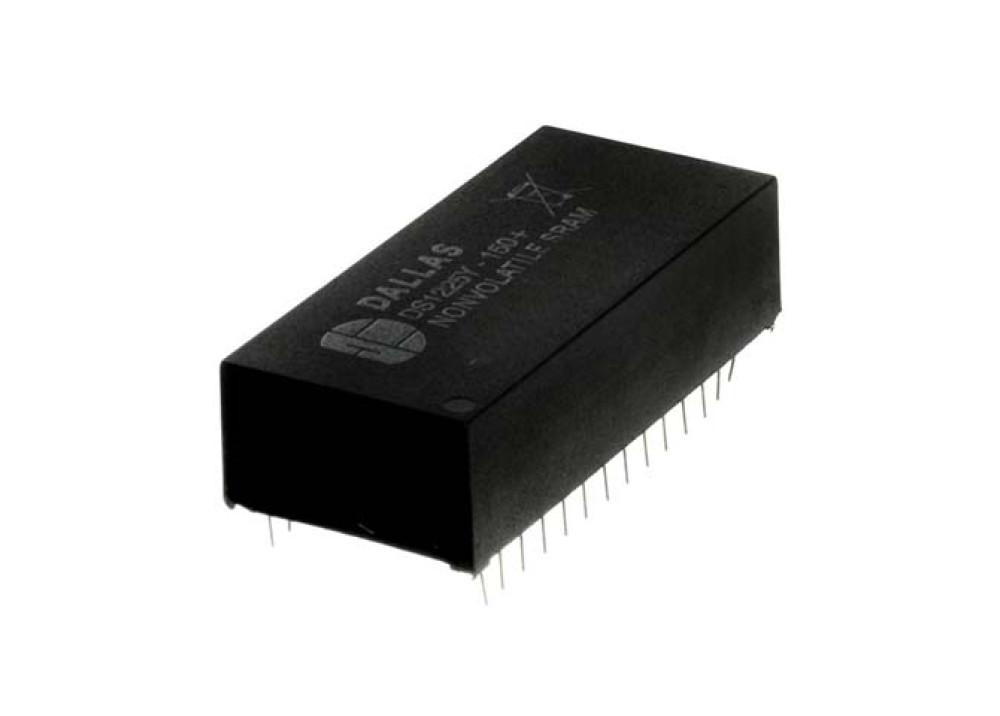 DALLAS_RAM DS1230Y-100 EDIP-28