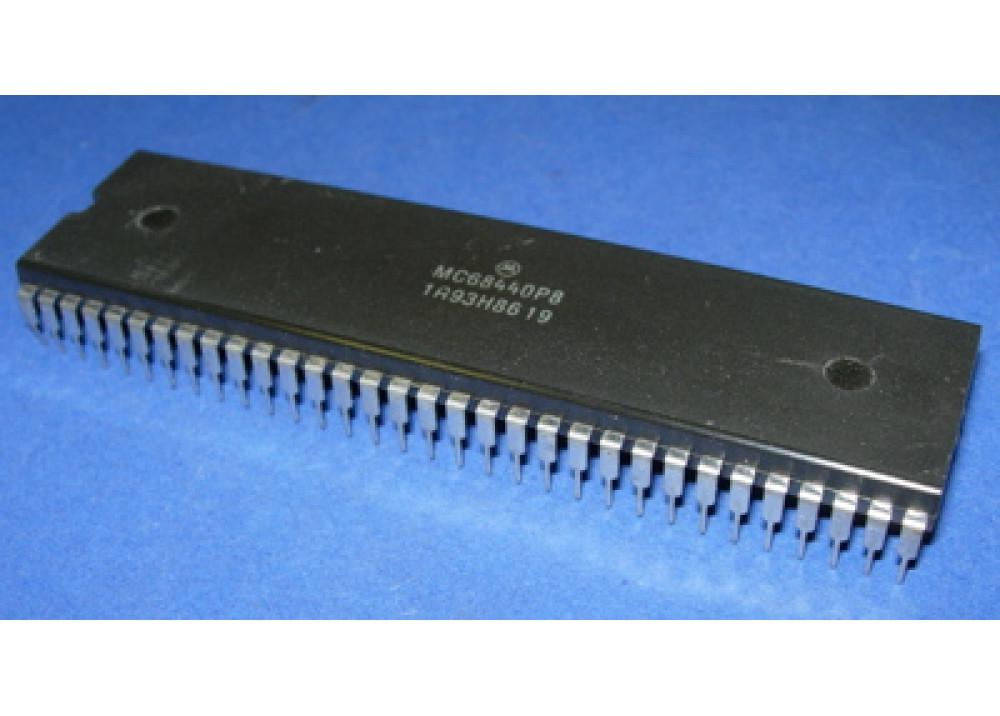 MC68440P8 DIP-64