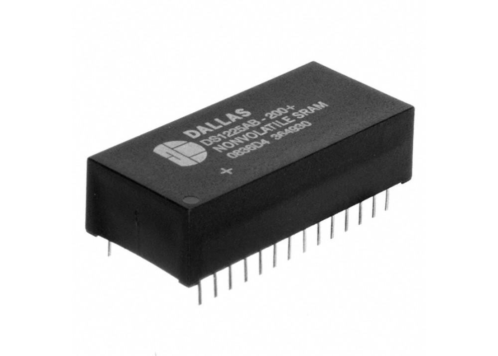 DS1643-100 EDIP-28
