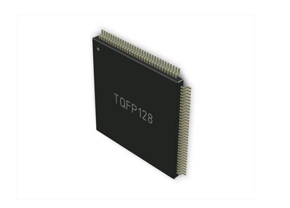 SCH5524C-NS TQFP-128