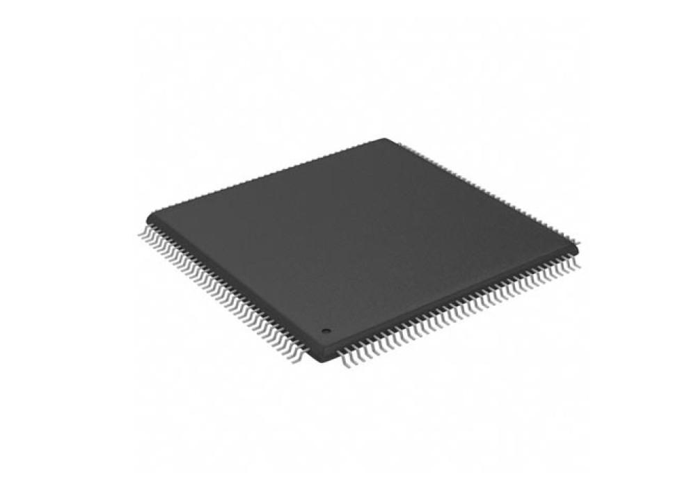 FPGA ALTERA EP1C6T144C8N TQFP-144