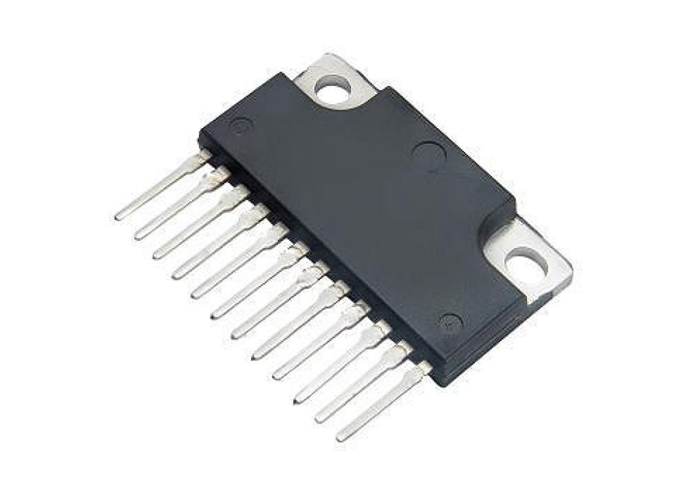 SLA6020 ZIP-12