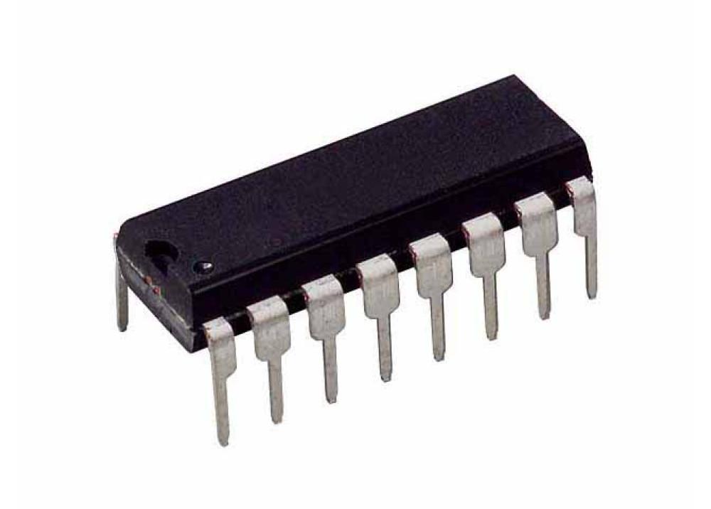 SD5002N DIP-16